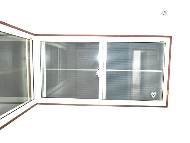 内窓インプラス工事 窓の断熱対策 結露対策 防犯対策 豊明市
