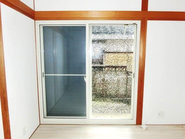 内窓インプラス工事 窓の断熱対策 結露対策 防犯対策 2 豊明市