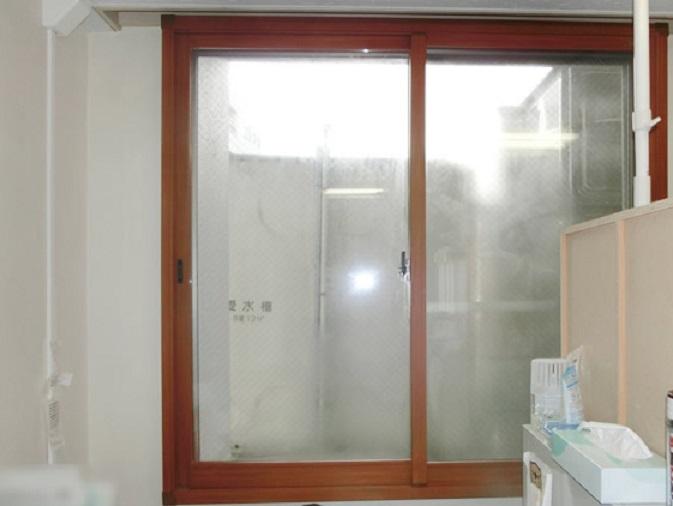 内窓インプラス 窓の断熱対策 結露対策 名古屋市東区